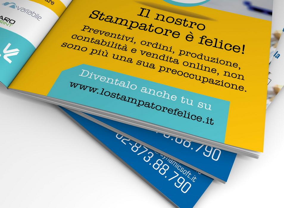 brochure_doppio_punto_metallico2