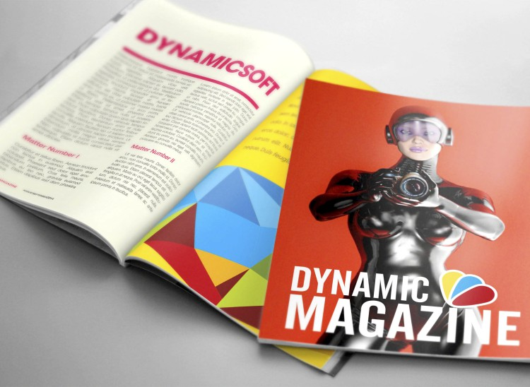 magazine_brossurato_stampa